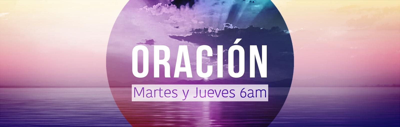 Oracion-Banner