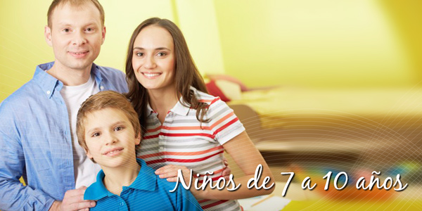 ninos-7-10
